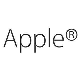 Apple® Gifts
